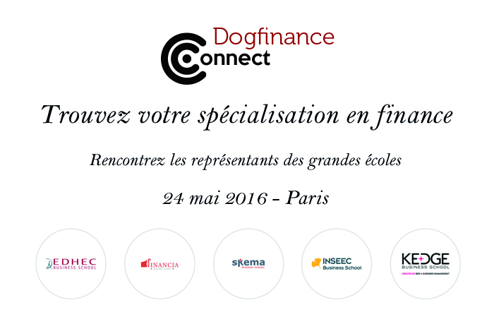 dogfinance connect