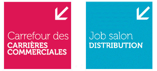 Job rencontres marseille / octobre