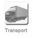 emploi transport